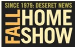fallhomeshow